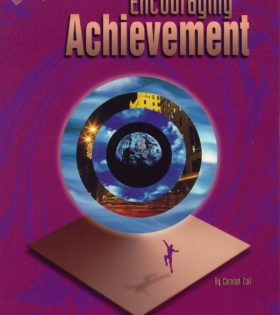 Encouraging Achievement
