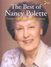 Best of Nancy Polette