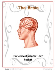Brain Unit