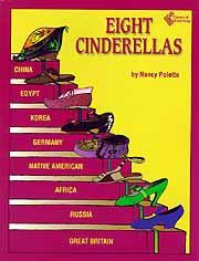 Eight Cinderellas