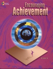 Encouraging Achievement