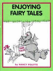 Enjoying Fairy Tales - Book in a Bag