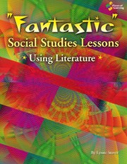 Fantastic Social Studies Lessons Using Literature