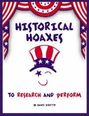 Go Green Book™ - Historical Hoaxes