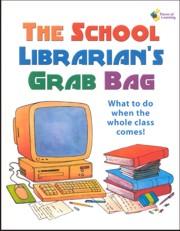 Go Green Book™ - School Librarians Grab Bag
