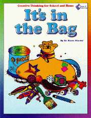 It's in the Bag