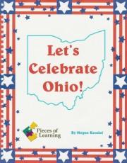 Let's Celebrate Ohio