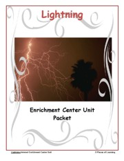 Lightning Unit