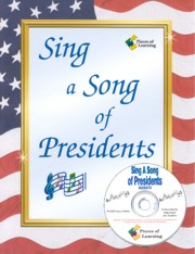 Sing a Song of Presidents