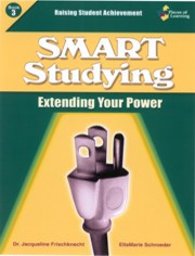 Smart Studying Book 3: Extending Your Power