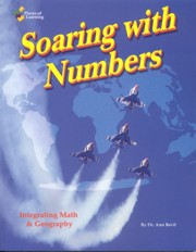 Soaring with Numbers