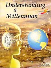 Understanding a Millenium