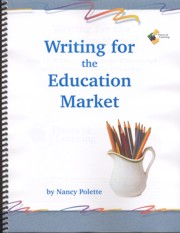 Writing for the Education Market