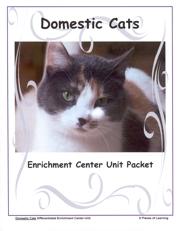 Cats Unit