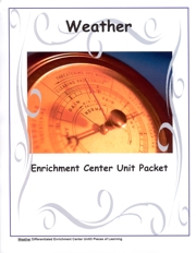 Weather Unit
