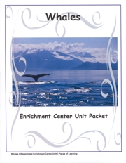 Whales Unit