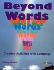 Go Green Book™ - Beyond Words