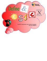 Define & Design