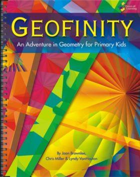 Geofinity