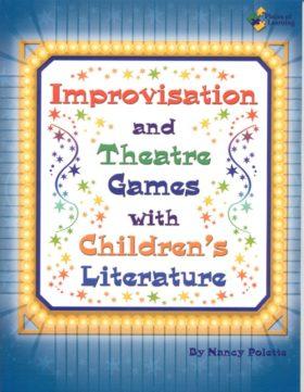 Improvisation & Theatre Games