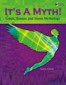 It's a Myth!