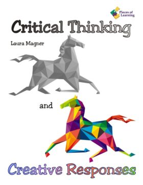 Critical Thinking and Creative Responses