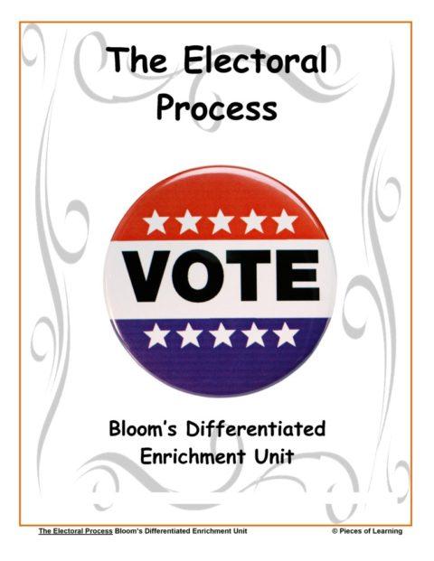 Electoral Process Unit