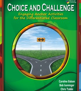 Choice and Challenge