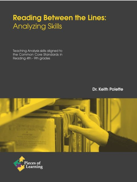 Reading Between the Lines: Analyzing Skills