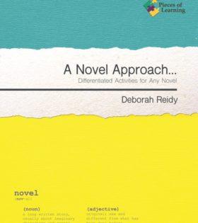 A Novel Approach...