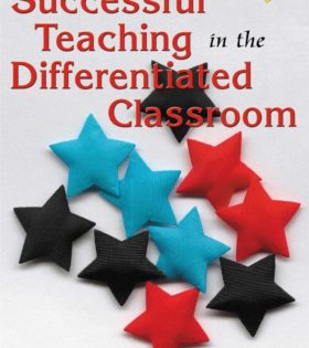 Successful Teaching in the Differentiated Classroom - E-Book
