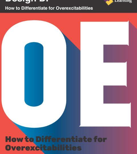 design-di-overexciteabilities-front
