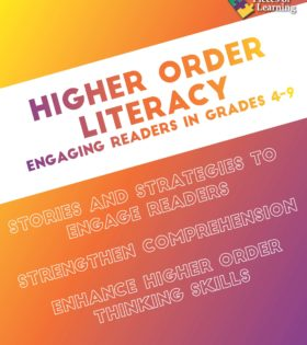 higher-order-literacy-front