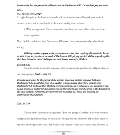 pages-from-di-for-oe-draft-2_page_3