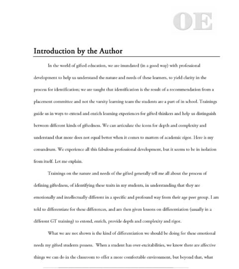 pages-from-di-for-oe-draft_page_2