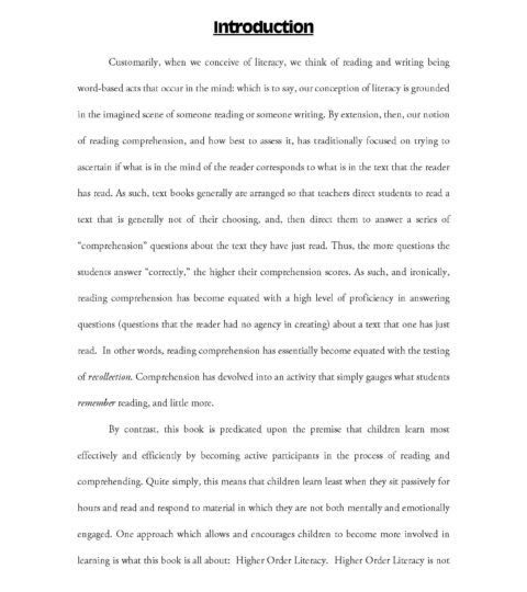 pages-from-higher-order-literacy_page_1