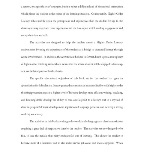 pages-from-higher-order-literacy_page_2