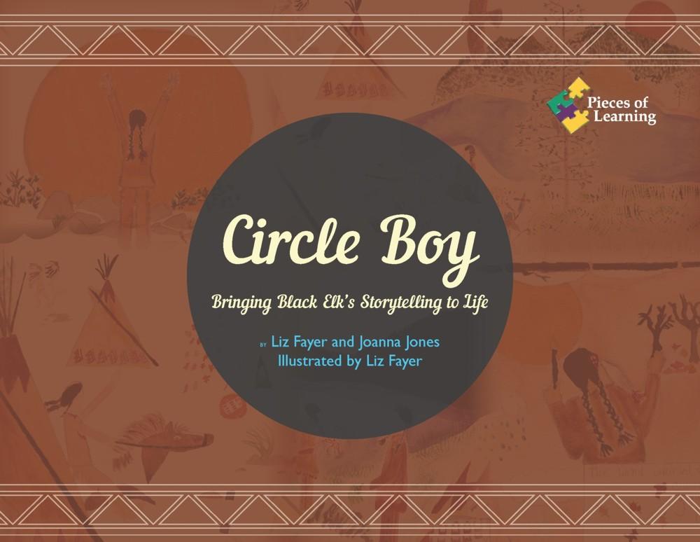 CircleBoy