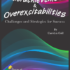 Underachievement and Overexcitabilities Front Cover