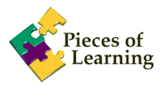 Pieces of Learning