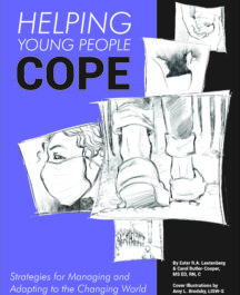 Helping Young People Cope